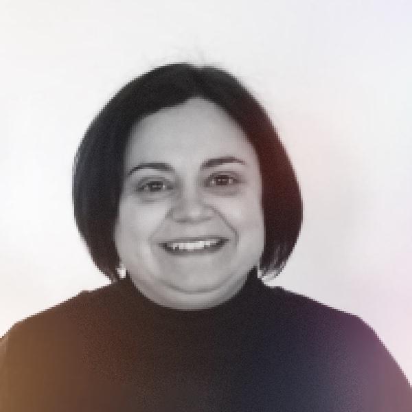 Alicia Torres Gullén