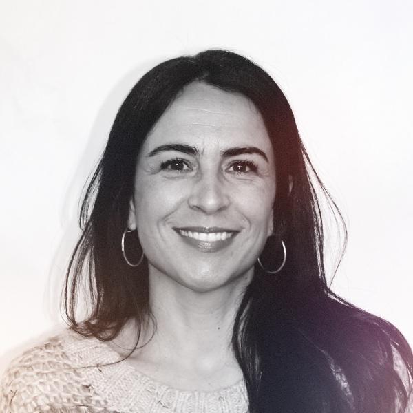 Ana Latas García