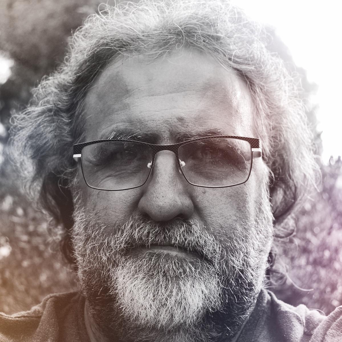 Antonio González-Haba Gil