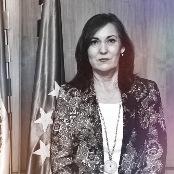 Clara Sanz López