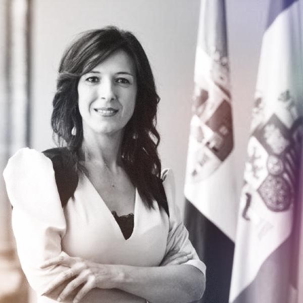 Esther Gutiérrez Morán