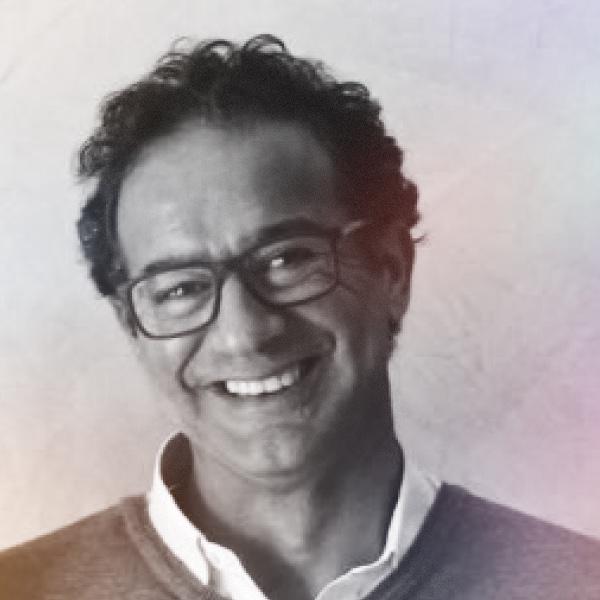 Juan Carlos Flores Romero