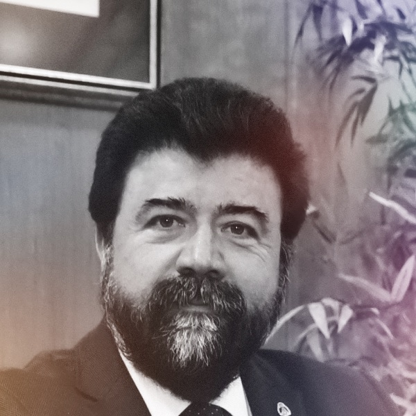 Javier Peinado Rodríguez