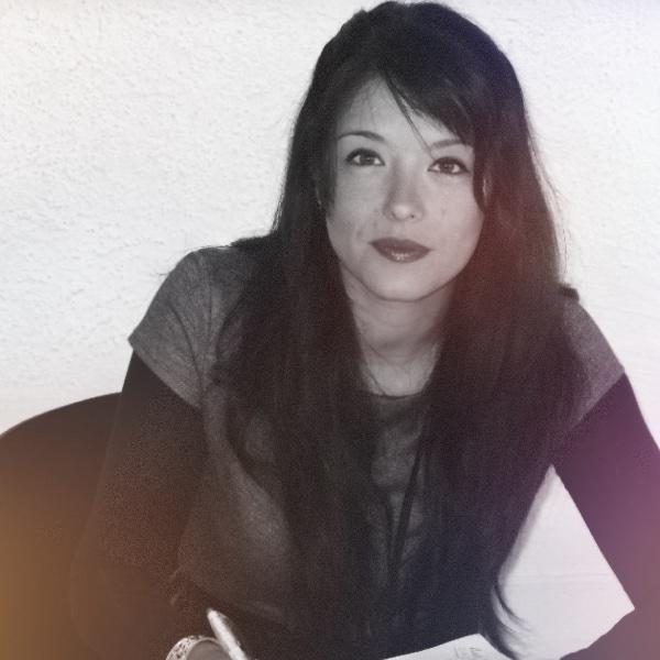 Lara Isabel Valero González