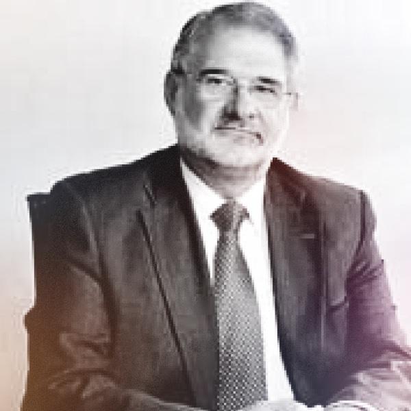 LUIS MIGUEL GARCÍA RODRÍGUEZ