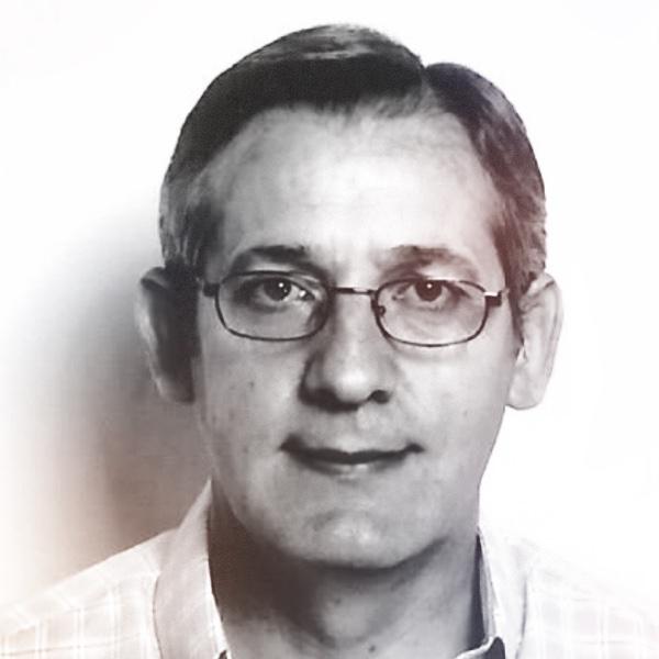 Manuel Carretero Gómez