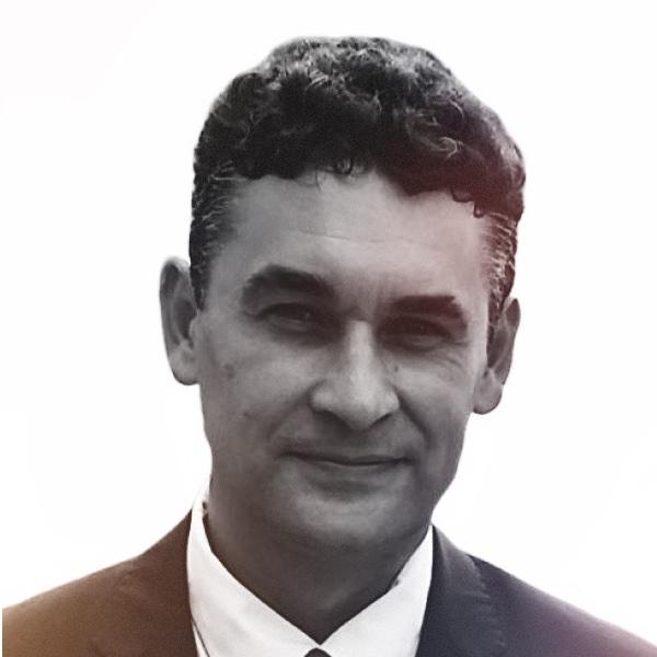 Pablo Peñalver Alonso